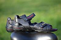 Жіночі сандалі Camel Active Saturn з Німеччини / 37 розмір / в ІДЕАЛі