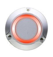 LRE-1CBS Миниатюрный контроллер со встроенной кнопкой выхода.