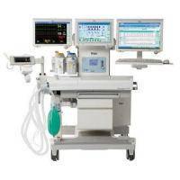 Медицинское оборудование - новые поступления