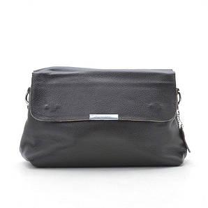 Женская сумка-клатч KL 5063 brown