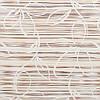 Ткань для штор 9136 w1223, фото 3