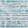 Ткань для штор 9136 w1223, фото 4