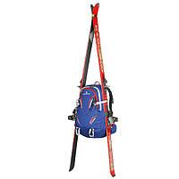 Спортивный рюкзак Ferrino Maudit 30+5 Blue