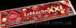 Lambertz Lebkuchen XXL(90 см), 1000г.