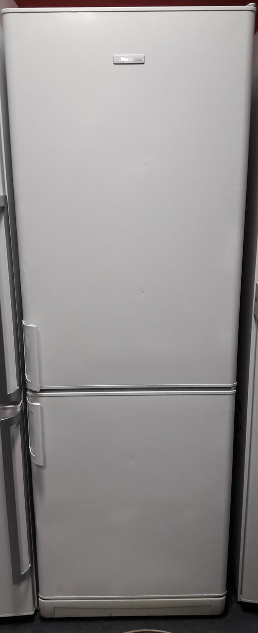 Холодильник Electrolux - Магазин подарков Часики в Харькове