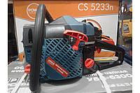Бензопила Spektr SCS-6300 праймер (цепь Супер-Зуб) 2 шини   2 цепи