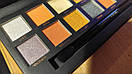 Тени для глаз Палетка теней для век Anastasia Beverly Hills Prism Palette (12 цветов), фото 4