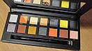 Тени для глаз Палетка теней для век Anastasia Beverly Hills Prism Palette (12 цветов), фото 5