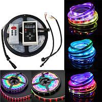 LED лента 5050 7 Color Комплект цветная
