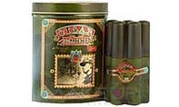 Мужская туалетная вода Remy Latour Cigar Commander (Реми Латур Сигар Коммандер) 60 мл.