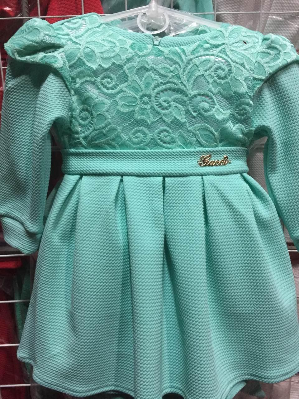 Детские платья оптом  продажа 3e6461f71bda3