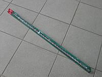 Бур (сверло) по бетону SDS plus Tomax 18х600 мм