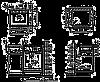 Мойка кухонная TEKA MENORCA 60 S TG черный металлик , фото 2