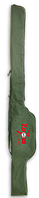 Чохол Carp Zoom Rod Sleeve