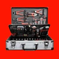 Наборы инструментов для дома