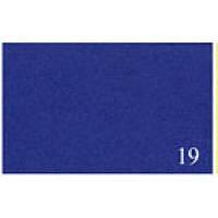 Бумага для пастели Fabriano Tiziano A4 №19 danubio 160 г/м2  среднее зерно темно-синяя