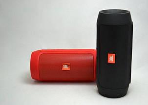 """Портативная Bluetooth колонка JBL Charge 2+ """"Реплика"""", фото 2"""