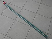 Бур (сверло) по бетону SDS plus Tomax 20х1000 мм