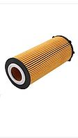 Масляный фильтр BMW ALCO FILTER (MD-677) GERMANY