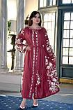 Дизайнерська сукня, фото 2
