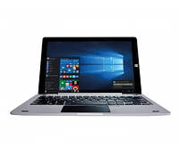 Нетбук Kiano Intelect X3 HD x5-Z8350/2GB/32GB/Windows10