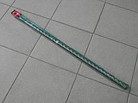 Бур (сверло) по бетону SDS plus Tomax 22х800 мм