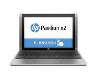 Ноутбук HP Pavilion X2 10-N140NW (V2H20EA)