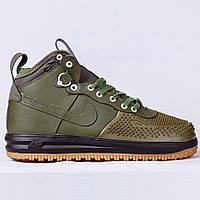 Кроссовки мужские Nike Air Lunar Force Duckboot