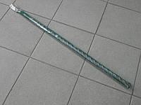 Бур (сверло) по бетону SDS plus Tomax 25х800 мм