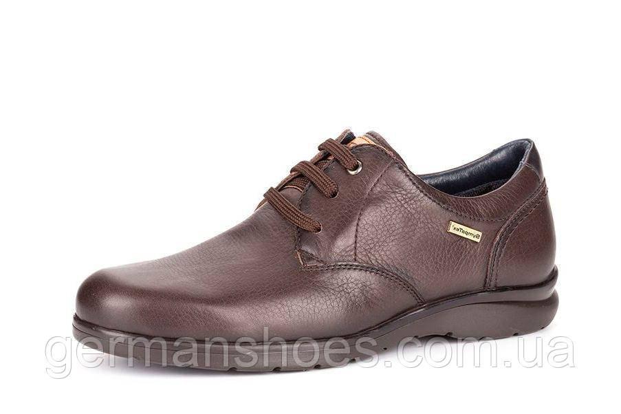 Туфлі чоловічі Pikolinos M1C-SY4086 OLMO
