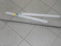 Бур (сверло) по бетону SDS plus Tomax 28х800 мм