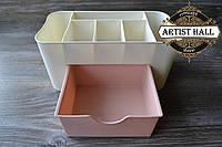 Органайзер косметики, расходных материалов. Cosmetic Box
