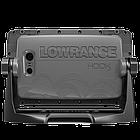 Lowrance HOOK2-7 TripleShot, фото 2