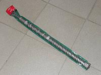 Бур (сверло) по бетону SDS plus Tomax 32х800 мм