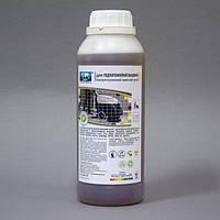 Миючий засіб для поломоечной машини, Primaterra Supra б/п