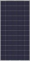 Сонячна батарея Yingli Solar, модель - YL335P-35b/5BB, 335Вт