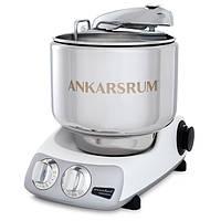 Тестомес  AKM6230MW  1500 Вт Ankarsrum Assistant Original, белый минерал