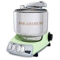 Тестомес  AKM6230PG  1500 Вт Ankarsrum Assistant Original, салатовый перламут, фото 1