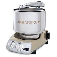 Тестомес  AKM6230SG  1500 Вт  Ankarsrum Assistant Original, игристое золото, фото 1