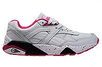 Женские кроссовки Puma Trinomic R698 Р. 37 38 39 40 41