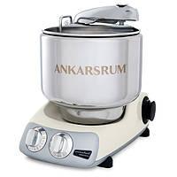 Тестомес  AKM6230LC  1500 Вт  Ankarsrum Assistant Original, светло кремовый