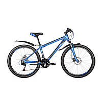 Горный велосипед Avanti Premier 26 (2018) DD new, фото 1