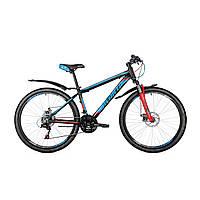 Горный велосипед Avanti Premier 26 (2018) DD new