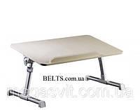 Столик для ноутбука с кулером X Geer, портативный столик подставка Распродажа