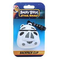 Angry Birds Брелок Star Wars Имперский штурмовик