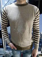 Копія Мужской Шерстяной свитер M,L,XL.