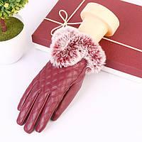 Женские перчатки СС5000