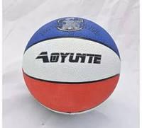 Мяч для игры в баскетбол Basketball 5