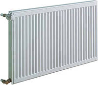 Стальной панельный радиатор PURMO Compact 11 500x 1200, 21476