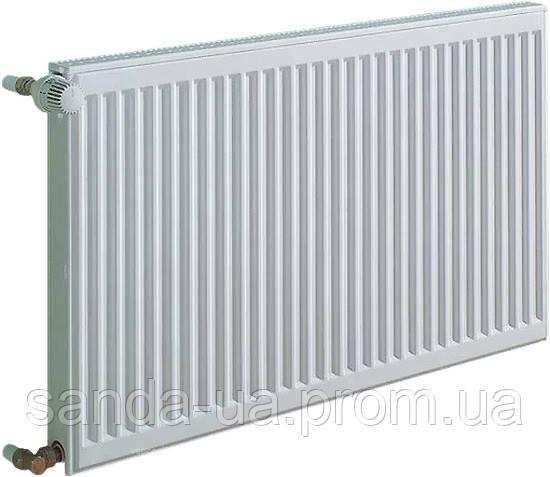 Стальной панельный радиатор PURMO Compact 11 500x 1400, 22317